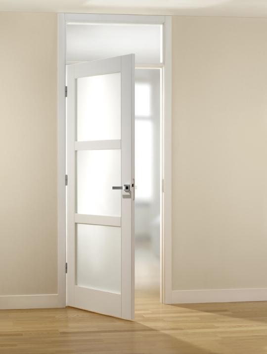 hornbach binnendeuren met glas houten binnendeuren en kozijnen mdf lakken hoogglans