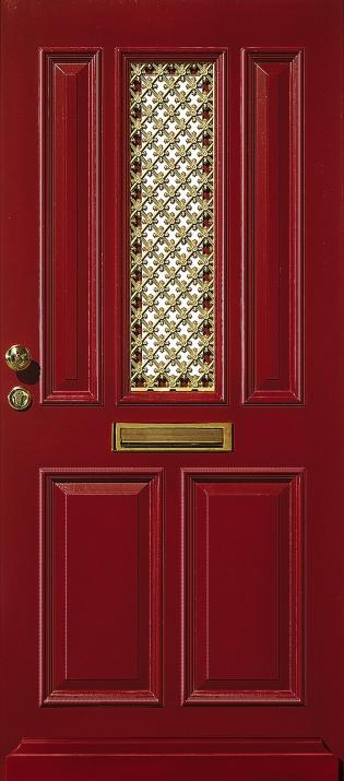 Merbau Voordeuren Deurcompleet Stijlvolle Binnendeuren