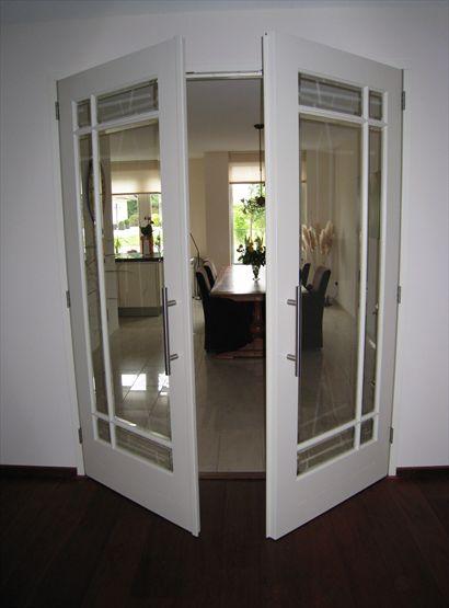 BI 01 - Deurcompleet, Stijlvolle binnendeuren en buitendeuren